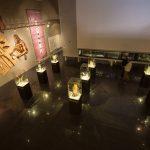 Museo San Miguel-03