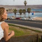 Playa La Lisera 3